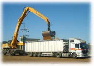 camion_legue