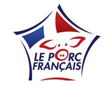 logo_lpf