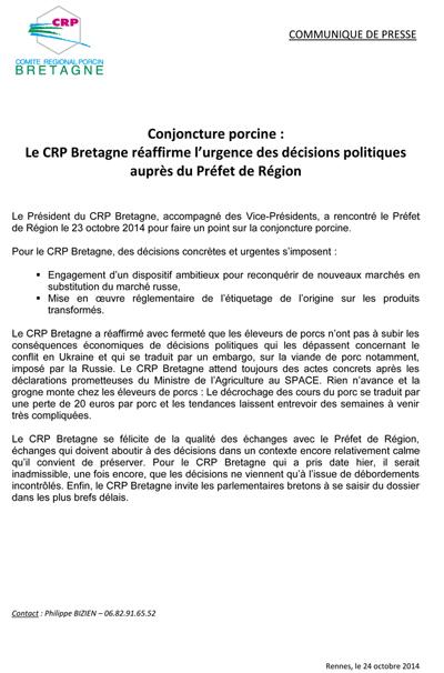 Communique-de-presse-du-CRP