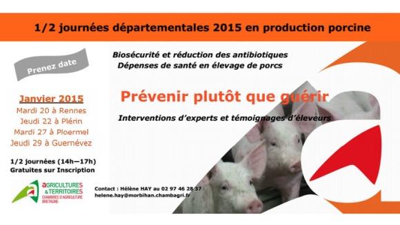 dates_biosecurite