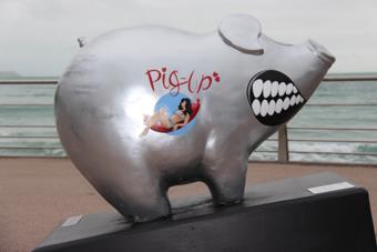 porc 9