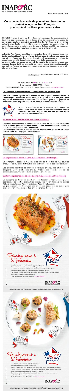 cque-INAPORC-Le-Porc-Francais-14-10-15
