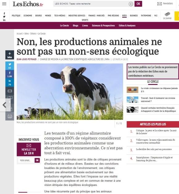 2016-01-11 09_27_03-Non, les productions animales ne sont pas un non-sens écologique, Le Cercle